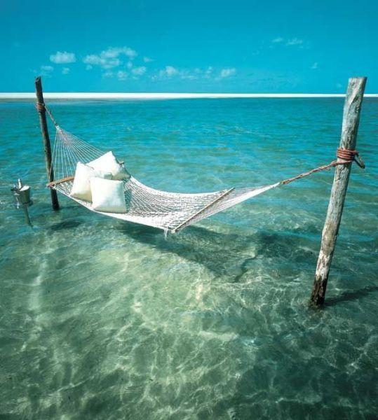 comfortable-hammock