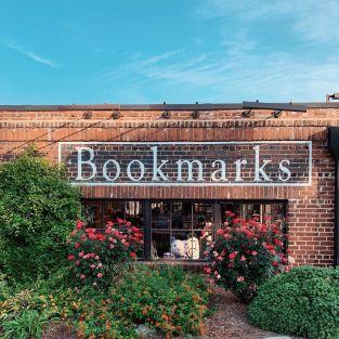 Bookmarks W-S.jpg
